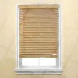 window blinds walmart