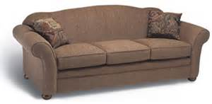 sofa arten stylus sofas gratitudes gifts home furnishings truckee
