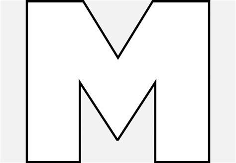 Letter Photos Best M Letter Photos 2017 Blue Maize
