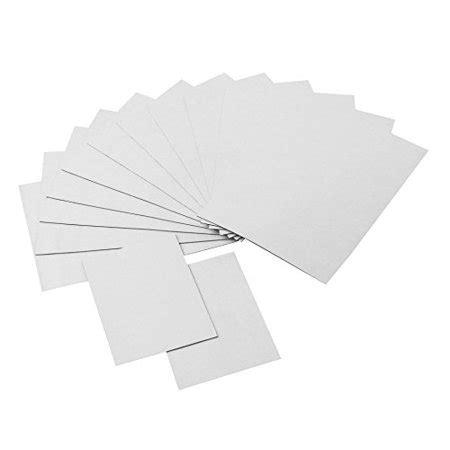 strong self adhesive magnetic sheets 4 x 6 and 2
