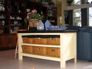 sofa table with ls may days sofa table storage