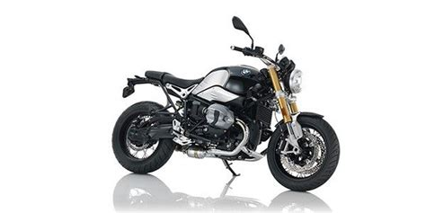 bmw r ninet price in india bmw r ninet price check february offers images colours