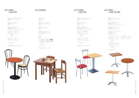 tavoli ristorazione 10 tavoli ristorazione