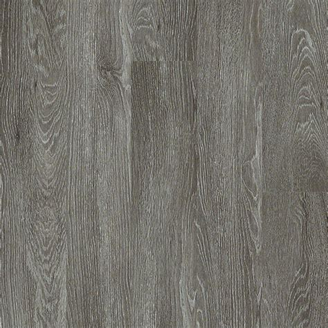 shaw knoxville 6 in x 48 in memphis vinyl plank flooring