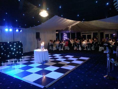 Wedding Breakfast Background Playlist by Andyb Events 187 Wedding Dj Haslington Cheshire
