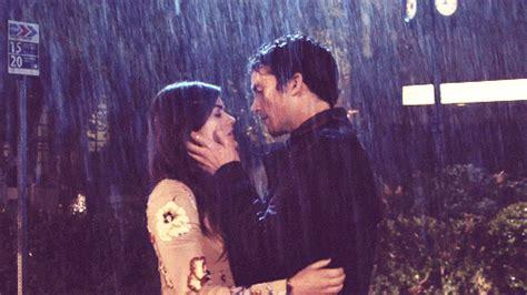 imagenes tumblr besos apasionados besos bajo la lluvia tumblr