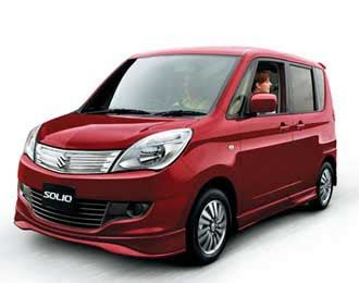 Mobil Suzuki Terbaru Harga Mobil Suzuki Terbaru Termurah Apv Ertiga Auto