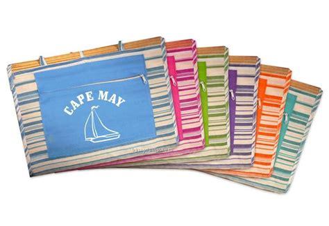Fold Up Mats by Fold Up Mats China Wholesale Fold Up Mats