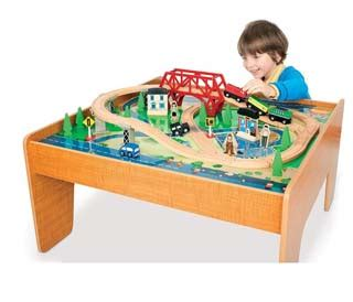 imaginarium set with table 55 18 best imaginarium table set for toddlers all