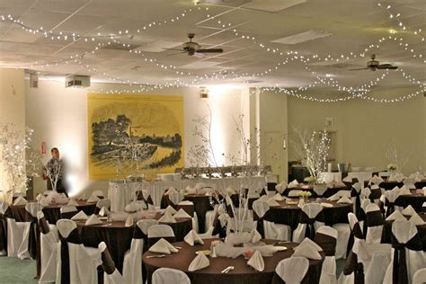 My Reception Venue The Clifton Inn by Southeast Summer Wedding Dates Available At The