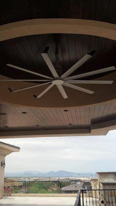 big fan isis isis in an outdoor setting c o r r a d o nicholas corrado