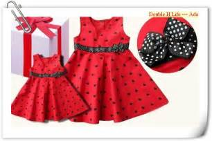 pretty baby fashion clothes 2015