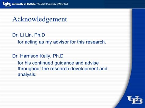 acknowledgement thesis defense best acknowledgement phd thesis help to homework