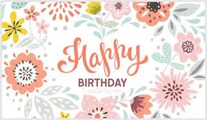 e birthday card free free happy birthday ecard email free personalized