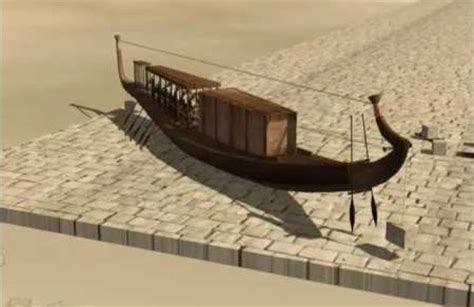 sailboats mesopotamia search results for pictures of the ancient mesopotamian