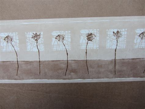 adhesive wallpaper borders gallery