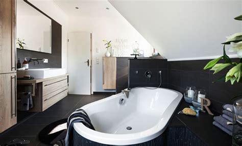 bagno con oli essenziali bagno rilassante oli essenziali design casa creativa e