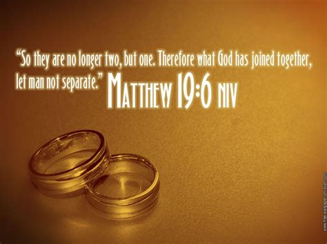 Wedding Related Bible Verses by Bible Verses For Couples Www Imgkid The Image