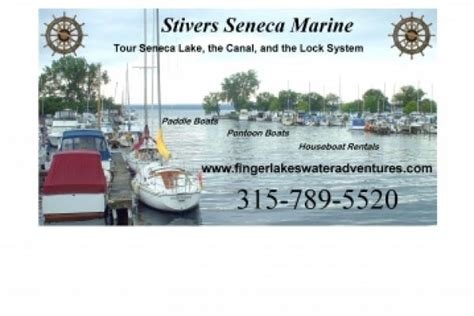 sam patch boat excursions pittsford ny finger lakes boat tours dinner cruises finger lakes