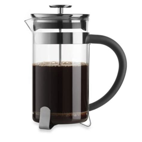 bed bath beyond coffee maker buy bialetti coffee makers from bed bath beyond autos post