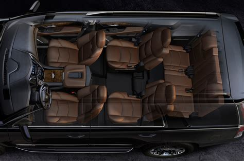 2015 cadillac escalade interior 301 moved permanently