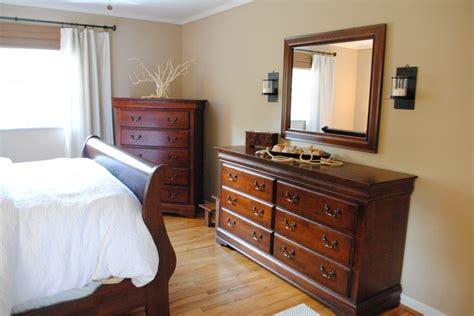 my bedroom and more my bedroom bedroom pinterest