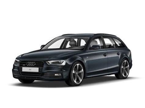 Audi A6 Mondscheinblau Metallic by Mondscheinblau Metallic Farbe Meqam