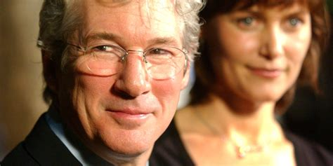 India Hates Richard Gere by Richard Gere Says Divorce Helped Shape His