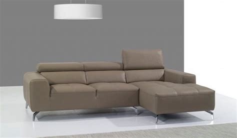 Reclining Sofas For Small Spaces by Furniture Looking Reclining Sectional Reclining