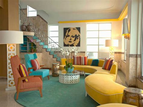 funky living room ideas funky living room ideas modern house