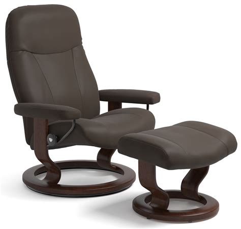stressless recliner price list stressless garda recliner by ekornes back in action
