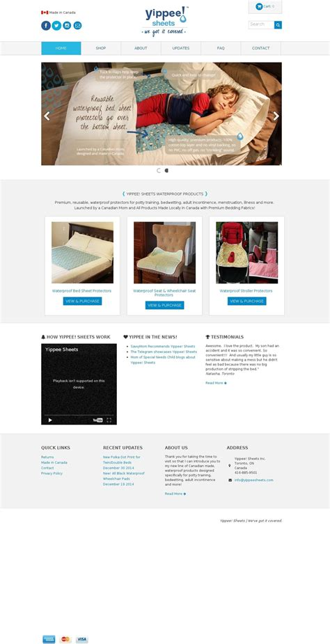 theme copy exles copy of launchpad shopify theme websites exles