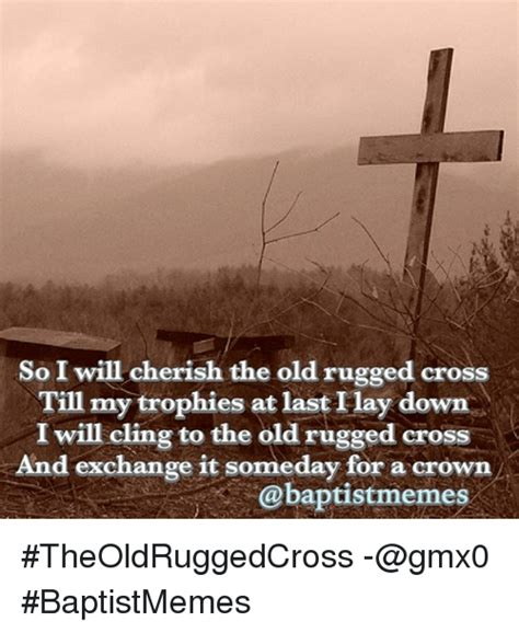 i still cling to the rugged cross i will cling to the rugged cross rugs ideas