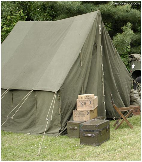 small wall tent wwii best tent 2017 tent gpsmall general purpose hexxi small wall pup tent