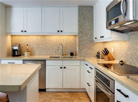 cuisine en forme de l id 233 es de conception de cuisine en forme de l d 233 cor de