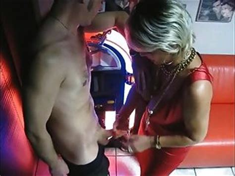 Christmas party sex free video