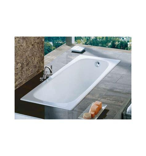 baignoire en acier baignoire en acier plus de roca