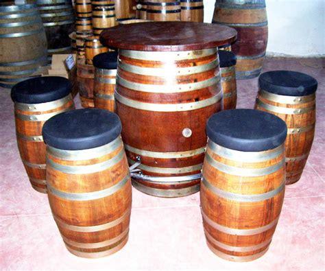 tavoli per pub tavoli in legno da pub idee di design nella vostra casa
