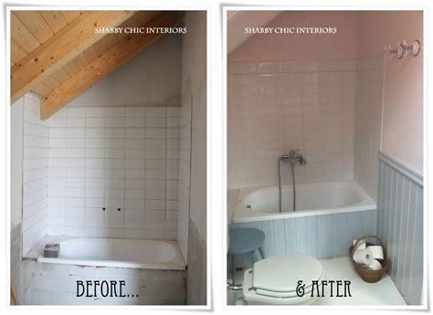 shabby chic interiors bagno il mio bagno shabby chic interiors