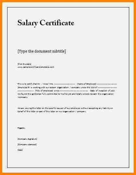 certificates for employees templates employment certificate template use iclicknprint to