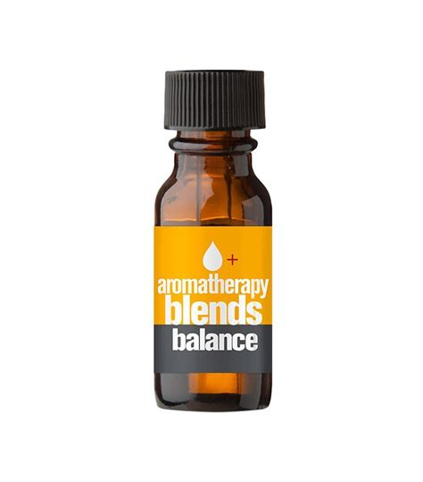 essential oils  stress  anxiety thethirty