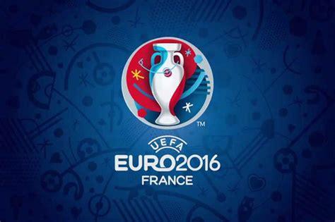 testo canzone happy quot happy quot di luca carboni sigla degli europei di calcio 2016