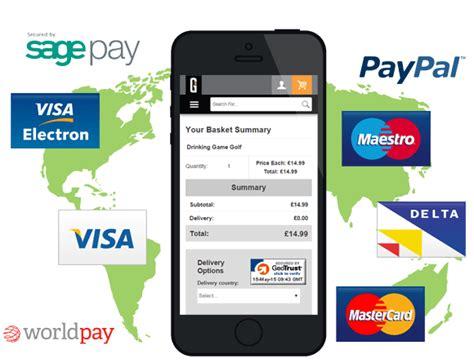 design online transaction payment system payment integration solutions online payment systems