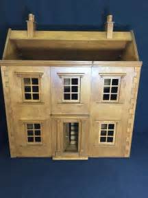 girls large dolls house large dolls house 28 images large connaught court dolls house burghley posot class