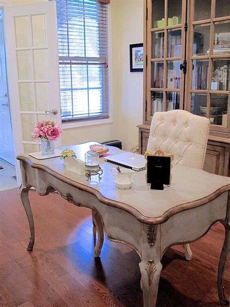 Newport Country Style Home Office 15 Country Style Country Home Offices My Desired Home