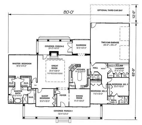 great room floor plans single story great room floor plans single story mibhouse com