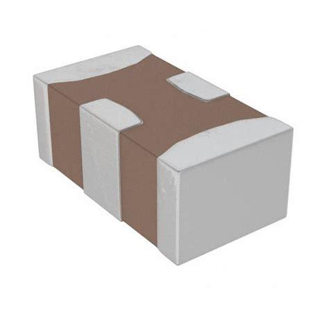 johanson ceramic capacitors 160x14x224mv4t johanson dielectrics inc capacitors digikey