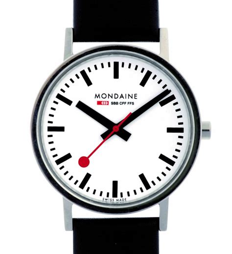 swiss watches 2015 swiss watches humble watches