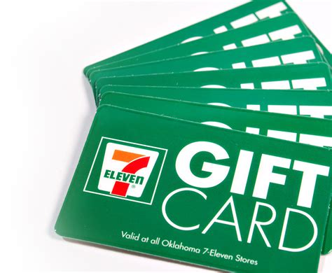 Virgin Mobile Visa Gift Card Balance - products 187 7 eleven oklahoma