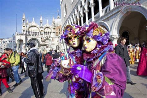 The Of Venice Festival by Venice Carnival 2014 Kissfromitaly Italy Tours